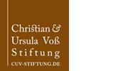 CUV-Logo